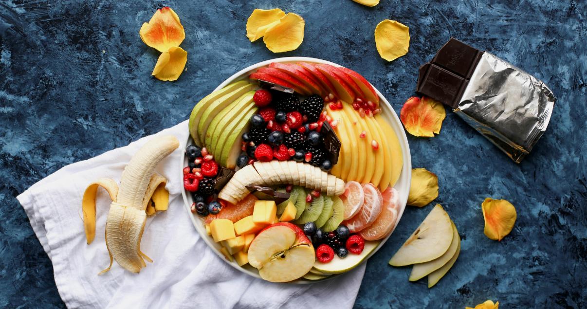 evitar los síntomas gastrointestinales molestos